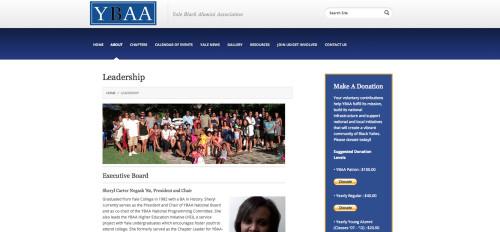 ybaa-leadership